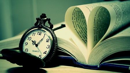 Anlayarak Hızlı Okuma kursu